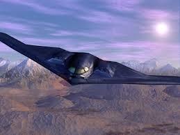 B1B_Lancer_bomber