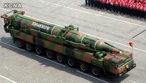 KCNA_missile_photo
