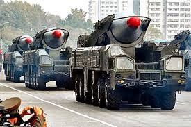 missile_launchers_in_parade