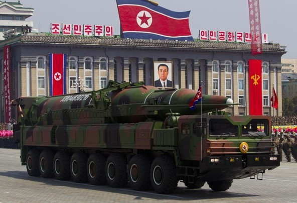 missile_on_parade_in_pyongyang