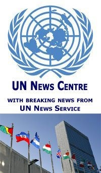 UN_News_Center_logo