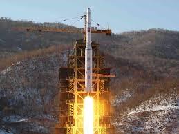 unha_rocket
