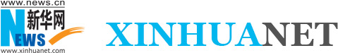 xinhua_logo