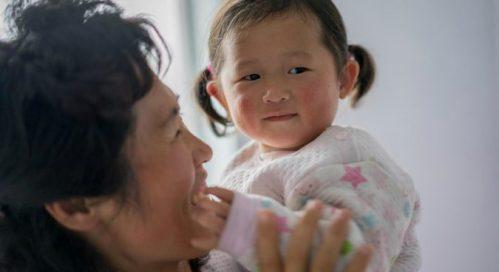 humanitarian-aid_UNICEF_05-675x368