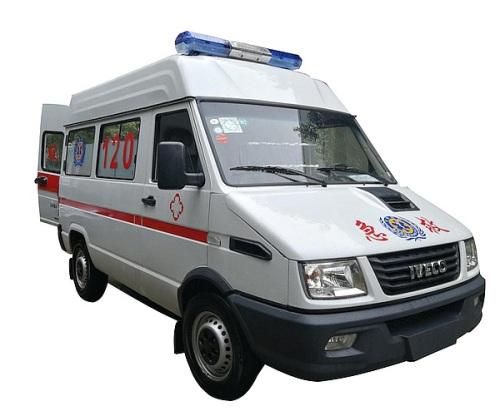 IVECO-2WD-emergency-ambulance-car-800x500