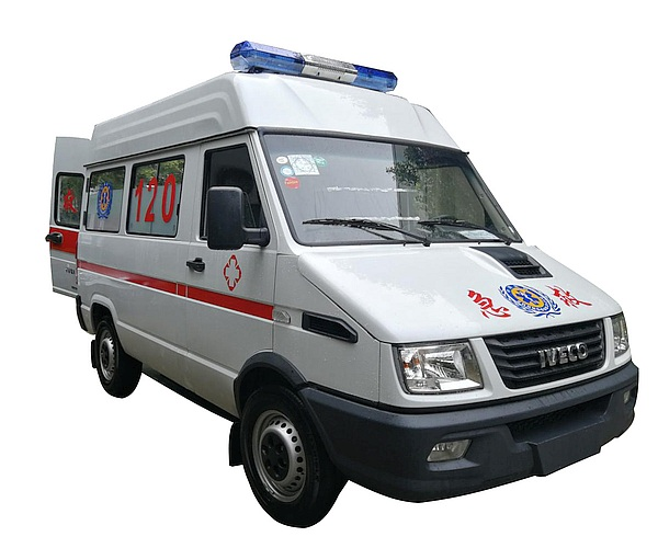 IVECO-2WD-emergency-ambulance-car-800x500